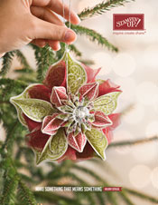 Have you received your Holiday Catalog…